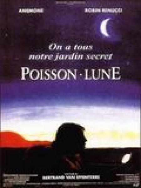 Cine974, Poisson-Lune