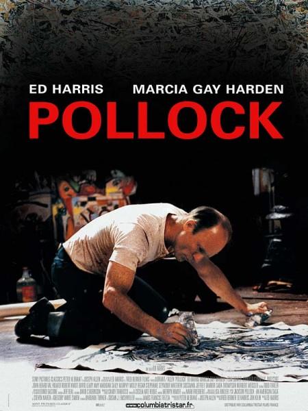 Cine974, Pollock