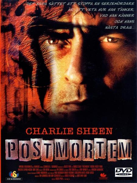 Cine974, Postmortem