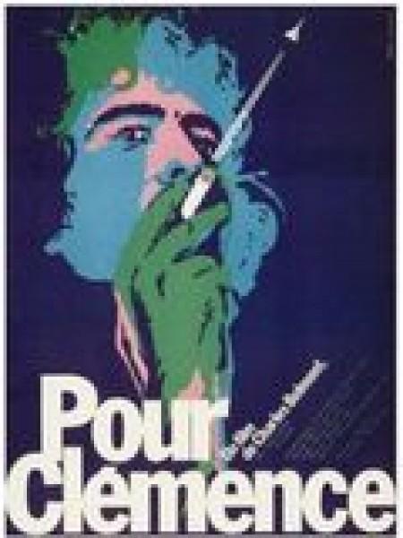 Cine974, Pour Clemence