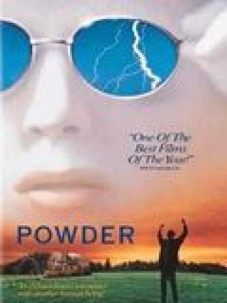 Cine974, Powder
