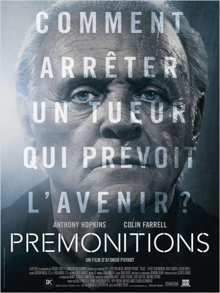 Cine974, Prémonitions