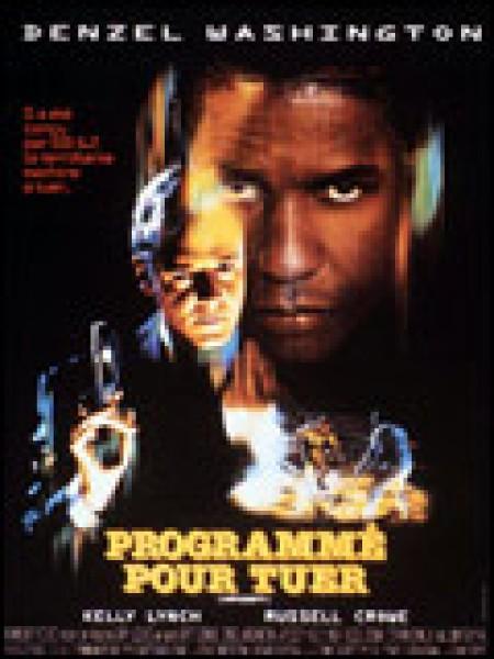 Cine974, Programmé pour tuer