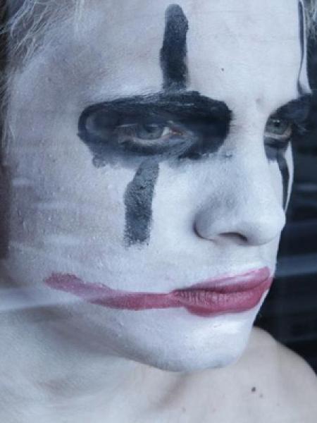 Cine974, Punk (TV)