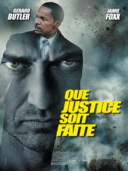 Cine974, Que justice soit faite