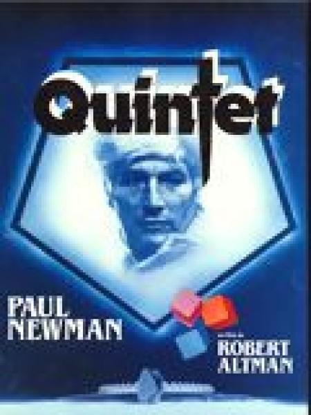 Cine974, Quintet