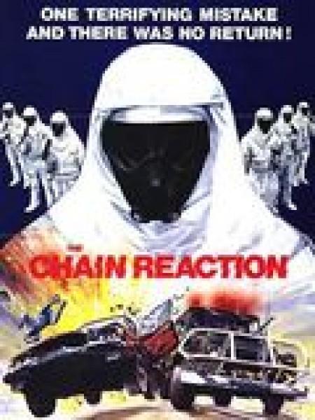 Cine974, Réaction en chaîne