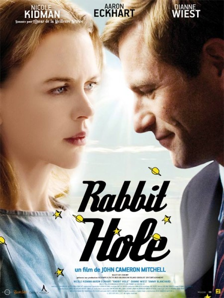 Cine974, Rabbit Hole