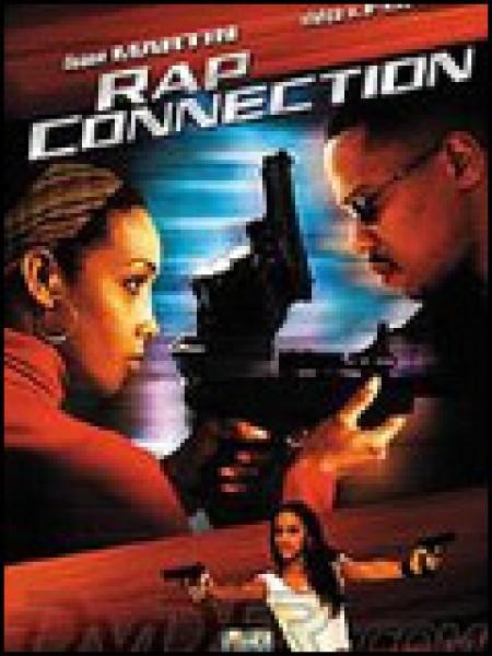 Cine974, Rap Connection