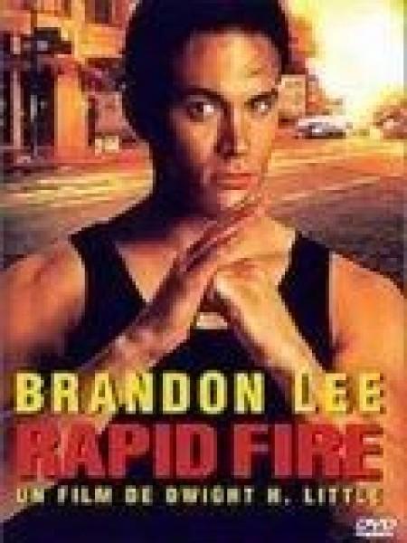 Cine974, Rapid Fire