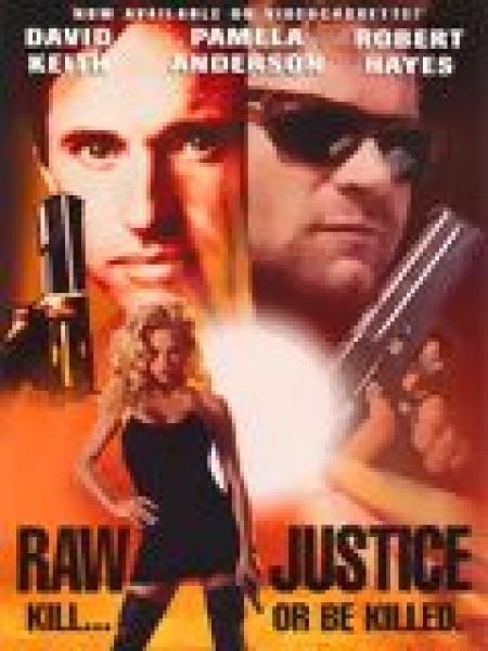 Cine974, Raw Justice