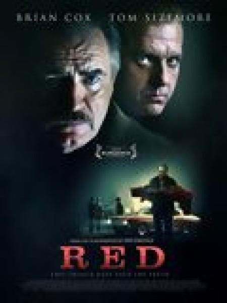 Cine974, Red