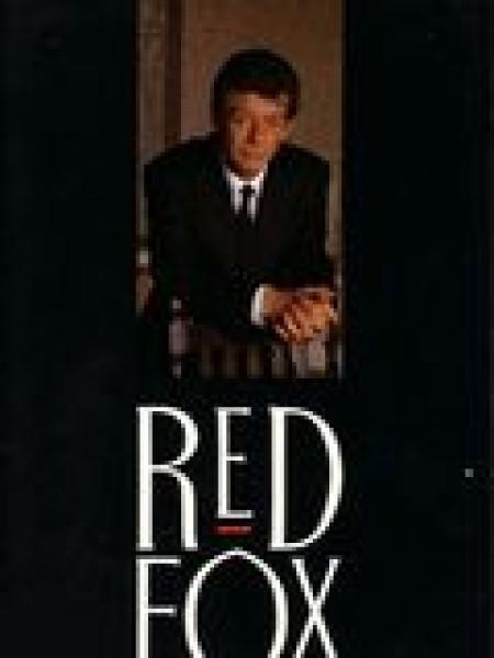 Cine974, Red fox