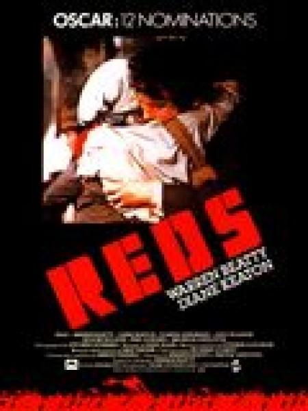 Cine974, Reds