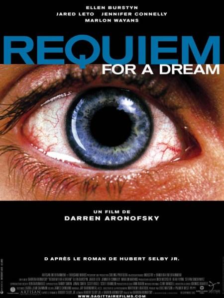 Cine974, Requiem for a Dream