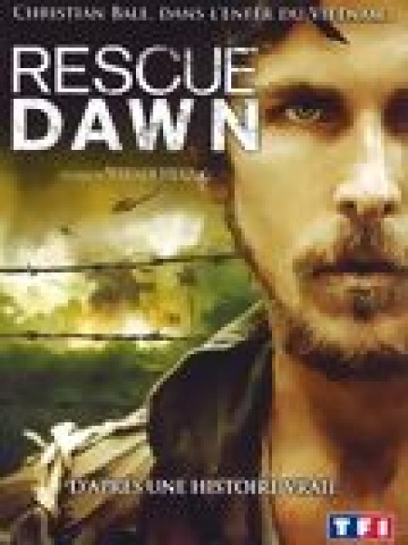 Cine974, Rescue Dawn