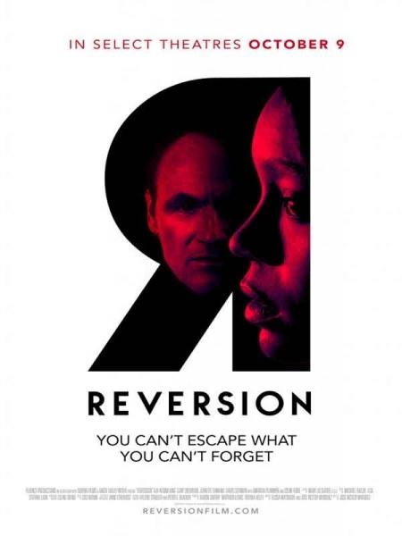 Cine974, Reversion