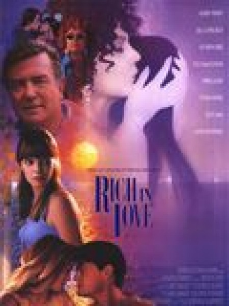 Cine974, Rich in love