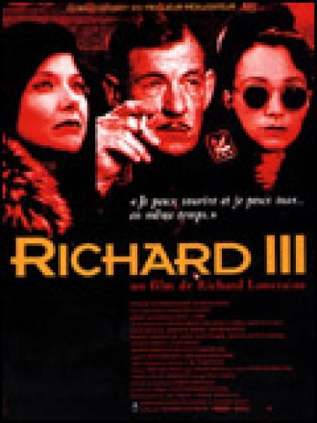 Cine974, Richard III