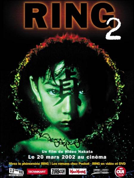 Cine974, Ring 2
