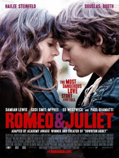 Cine974, Roméo et Juliette