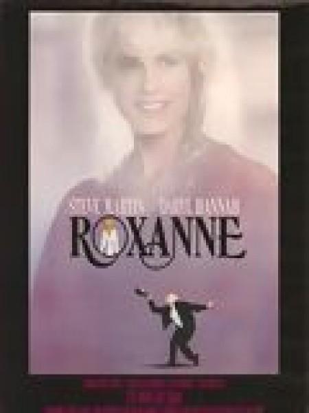 Cine974, Roxanne