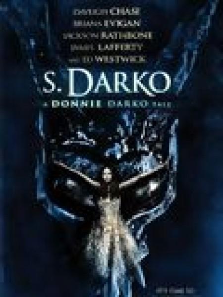 Cine974, S. Darko