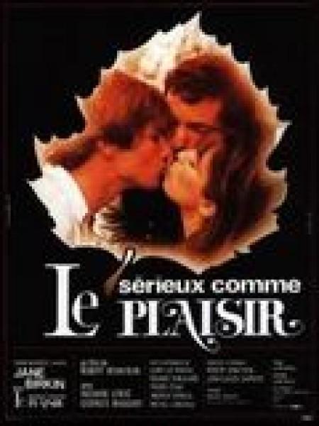 Cine974, Sérieux comme le plaisir