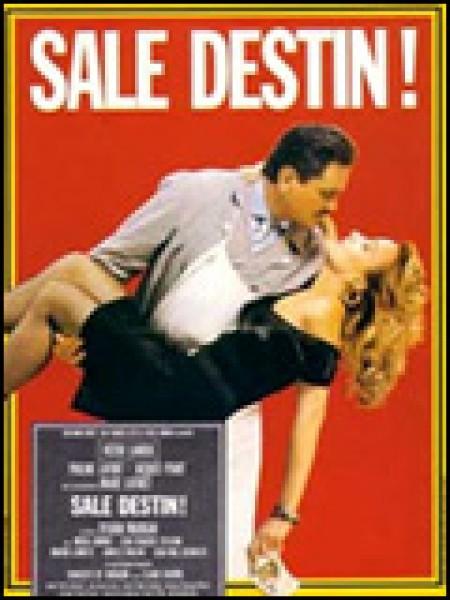 Cine974, Sale destin !