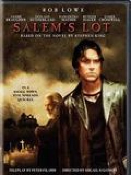 Cine974, Salem's Lot