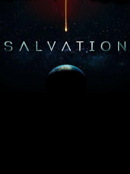 Cine974, Salvation