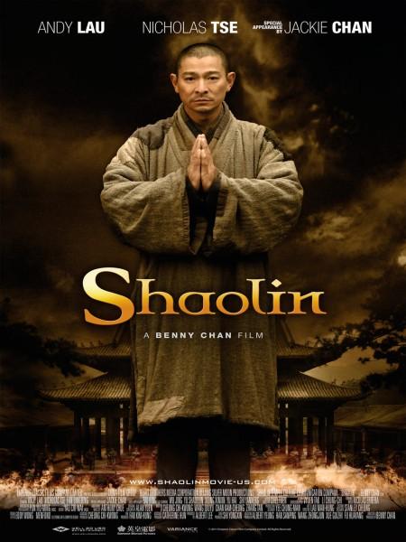 Cine974, San Siu Lam Zi