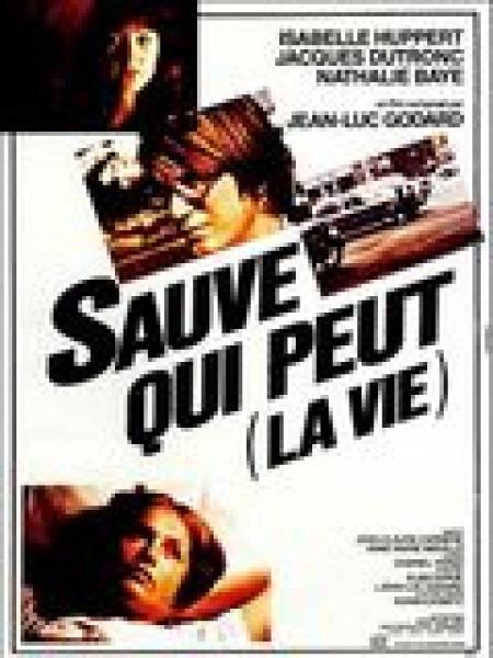 Cine974, Sauve qui peut (la vie)
