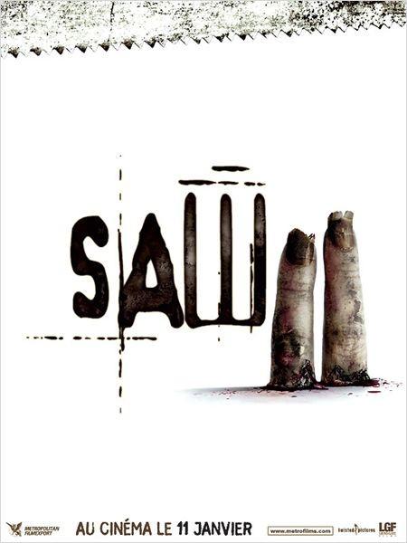 Cine974, Saw 2