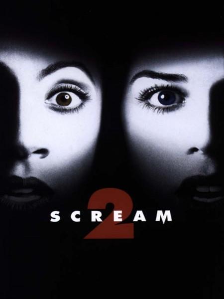 Cine974, Scream 2