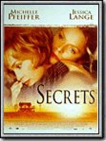 Cine974, Secrets