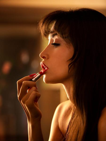 Cine974, Selena : la série