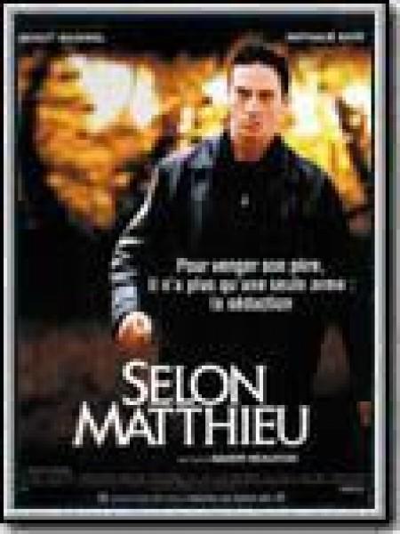 Cine974, Selon Matthieu