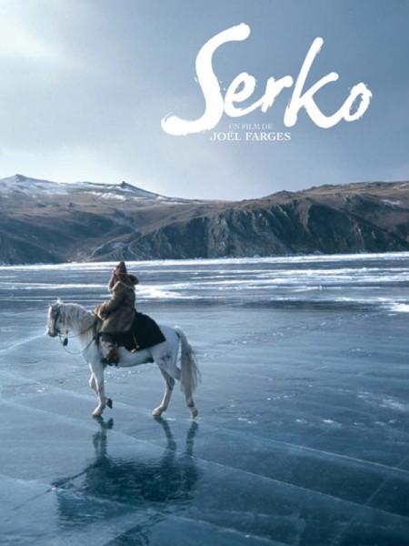 Cine974, Serko