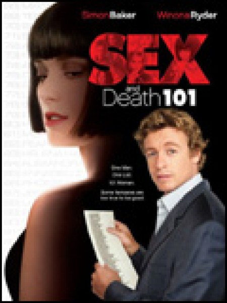 Cine974, Sex and Death 101
