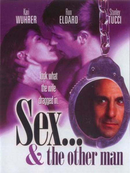 Cine974, Sex and the Other Man