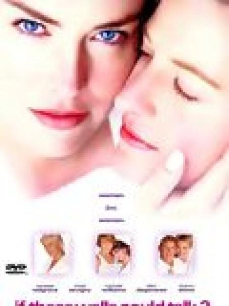 Cine974, Sex Revelations