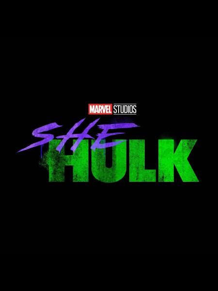 Cine974, She-Hulk
