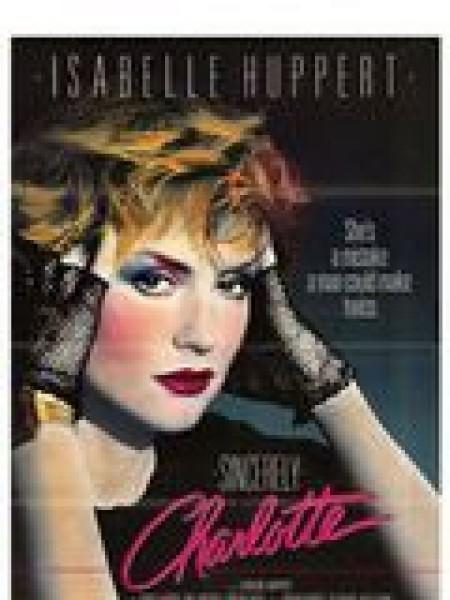 Cine974, Signé Charlotte