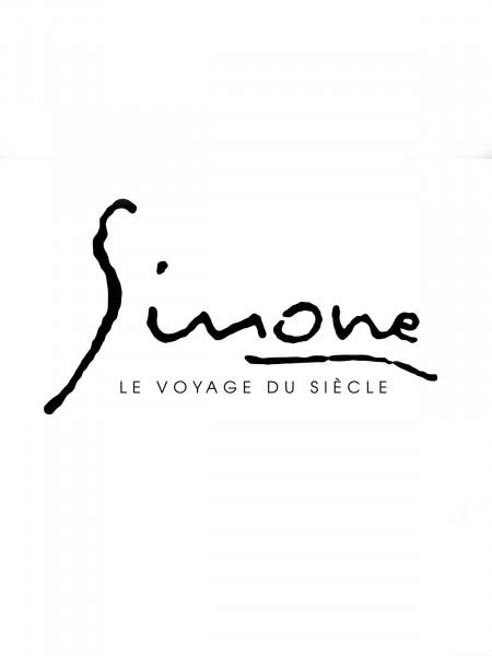 Cine974, Simone - Le voyage du siècle