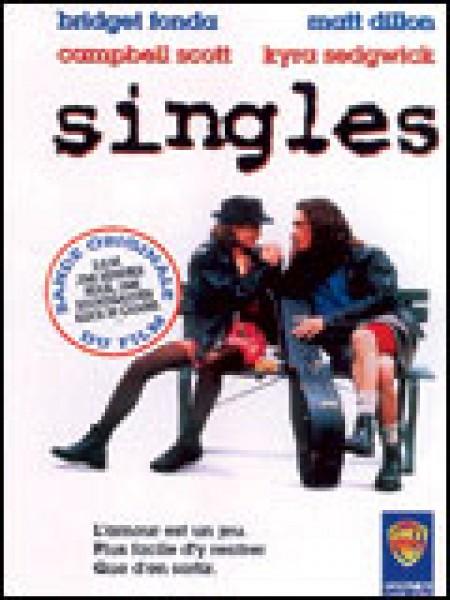 Cine974, Singles