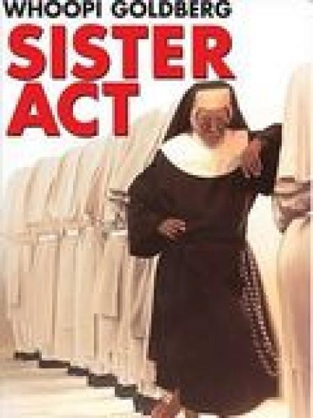 Cine974, Sister Act