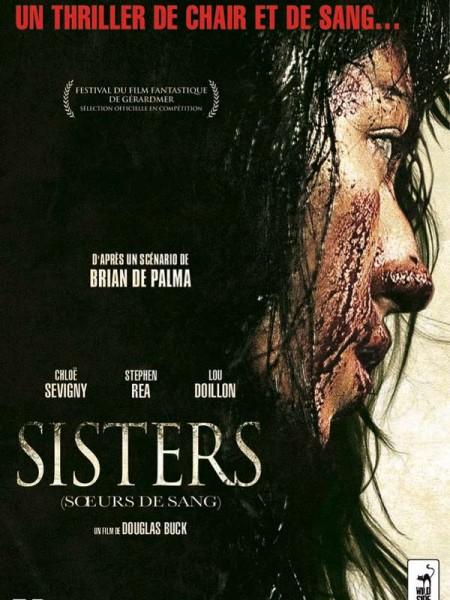 Cine974, Sisters