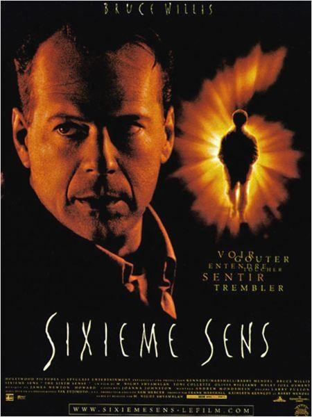 Cine974, Sixième Sens