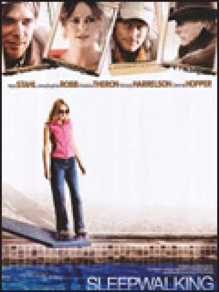 Cine974, Sleepwalking